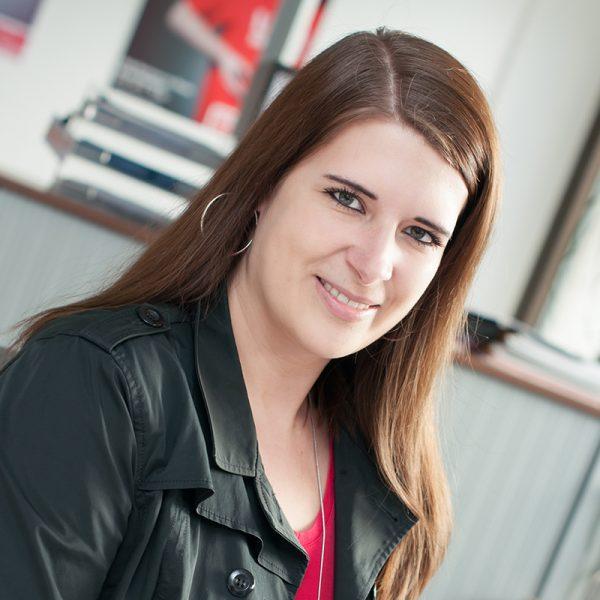 Kati Blumenrath