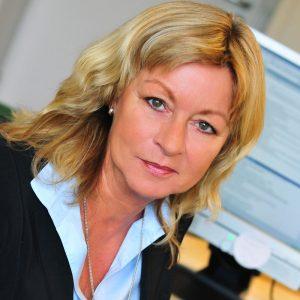 Anke Kaufmann