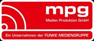 MPG Medien Produktion GmbH